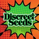 Discreet Seeds Discount Codes