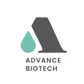Advance Biotech
