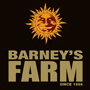 Barney's Farm Discount Codes