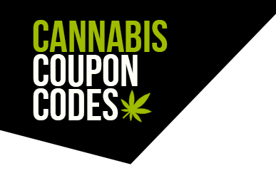 Seedsupreme coupon code