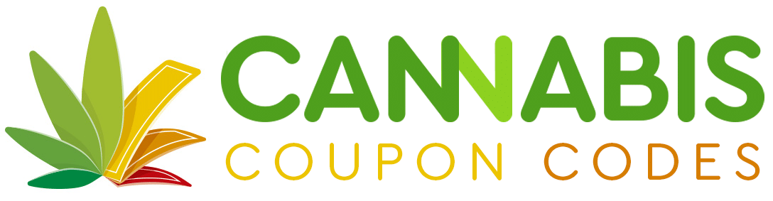CannabisCouponCodes com | Save cash on your stash!