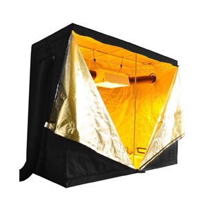 Ebay - Hundreds Of Discounted Grow Tents!  sc 1 st  Cannabis Coupon Codes & 12% Off