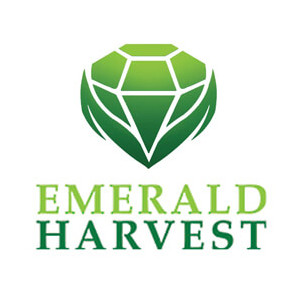 10% Off Emerald Harvest @ Growers House