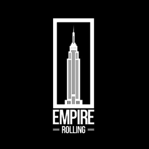 empire-rolling