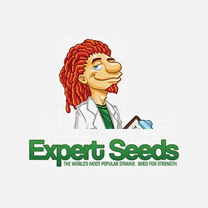 93 Sensible Seeds Discount Codes in November in Australia. Here is the best Coupon Code: $10 off Every $50 You Spend.