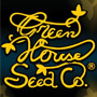 Greenhouse Seeds Discount Codes