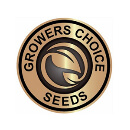 Growers House Seeds