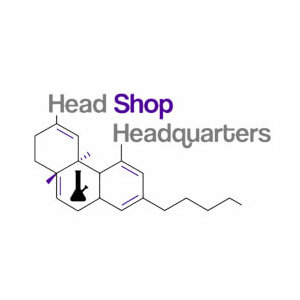 Headshop Headquarters