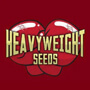 Heavyweight Seeds Discount Codes