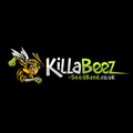 Killabeez Seedbank