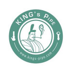 King's Pipe