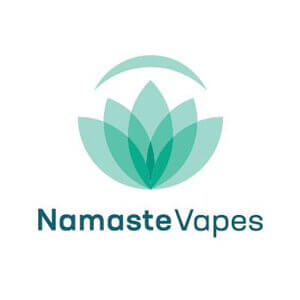 Namaste Vapes UK