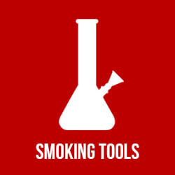 Smoking Tools