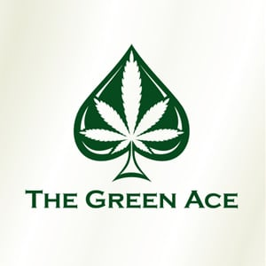 the-green-ace
