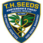T.H.Seeds Discount Codes