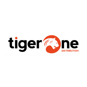 tiger-one