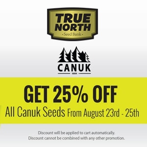 Cannabis Seed Discounts & Deals | CannabisCouponCodes com