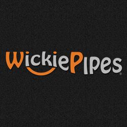 Wickie Pipes