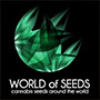 World Of Seeds Discount Codes