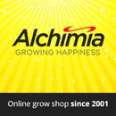 Alchimia Grow Shop Discount Codes