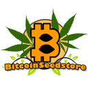 Bitcoin Seed Store Discount Codes