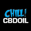 Chill CBD Oil Discount Codes