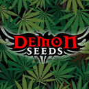 Demon Seeds Discount Codes