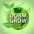 Dorm Grow Discount Codes