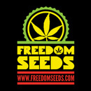 Freedom Seeds Discount Codes