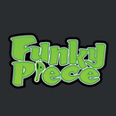 Funky Piece Discount Codes