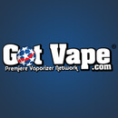GotVape Discount Codes