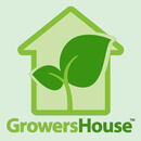 Growers ouse Discount Codes