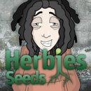 Herbies Seeds Discount Codes