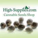 High Supplies Discount Codes