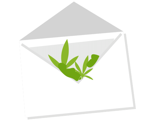 Eearn with Email Subscriptions