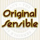 Original Sensible Discount Codes