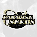 Paradise Seeds Discount Codes