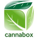 Cannabox Discount Codes