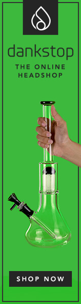 DankStop - Buy Bongs And Dab Rigs