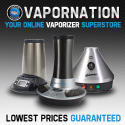Buy Vaporizers At VaporNation