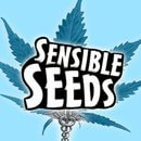 Sensible Seeds Discount Codes