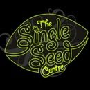 Single Seed Centre Discount Codes