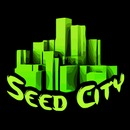 Seed City Discount Codes