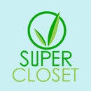 Super Closet Discount Codes