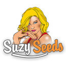 Suzy Seeds Discount Codes