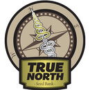 True North Seedbank Discount Codes