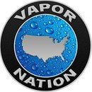 VaporNation Discount Codes