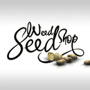 Weed Seed Shop Discount Codes
